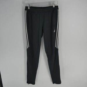 Adidas | Track Pants, Joggers, Black, M